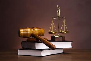 Bentuk Kebersamaan Kolektif dalam Peristiwa dan Hukum