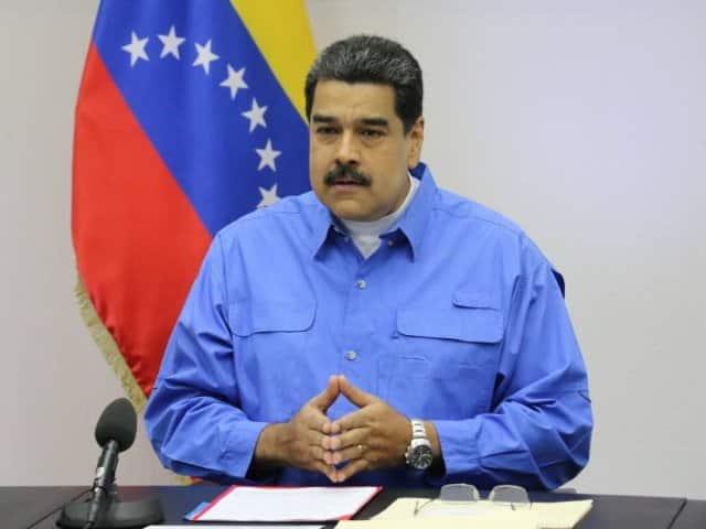 Gobierno liberará también a opositores que dirigieron la masacre del pueblo en abril 2002
