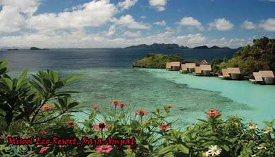 misool-eco-resort