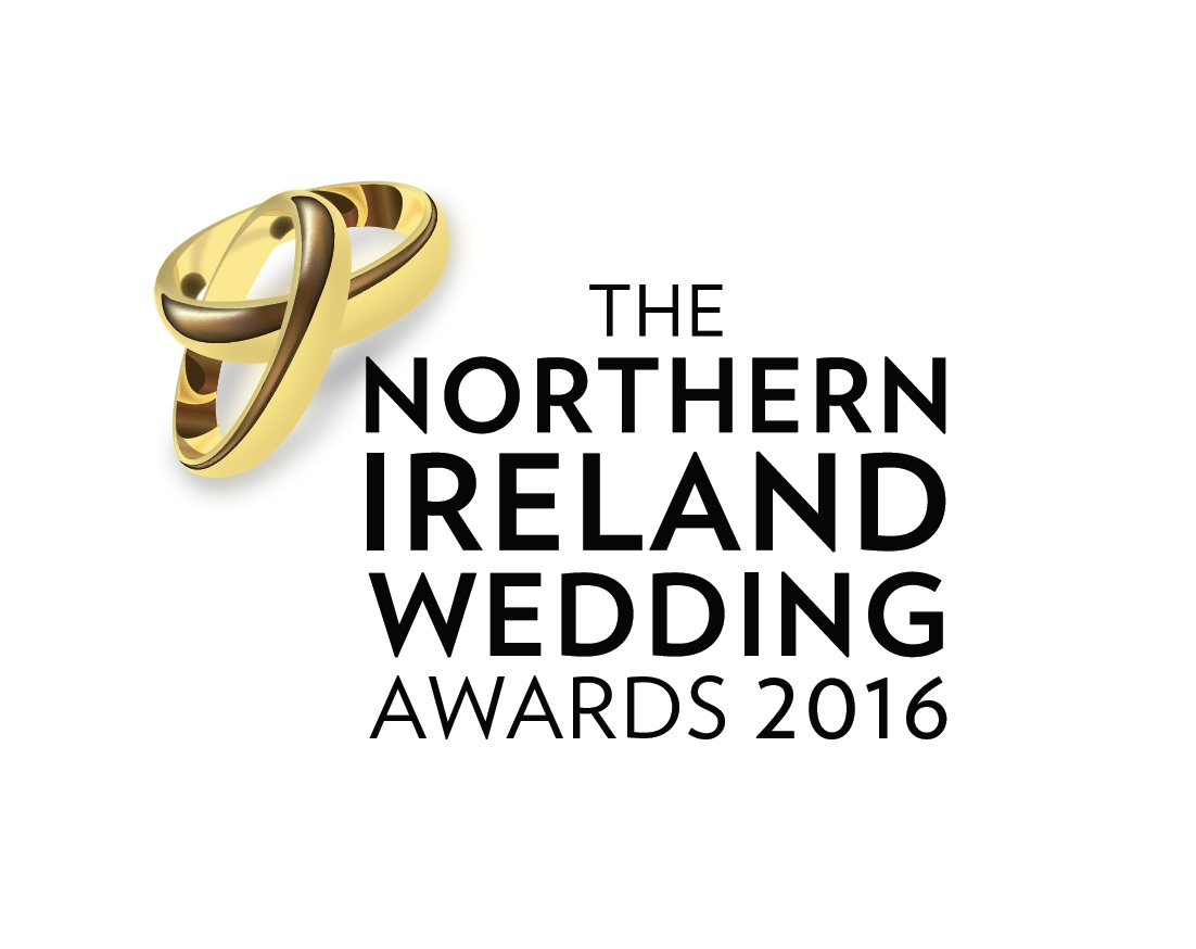 The winners of the inaugural Northern Ireland Wedding Awards are ...