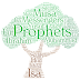 Prophets and Messengers