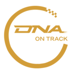DNA On Track | Revista digital de automovilismo deportivo