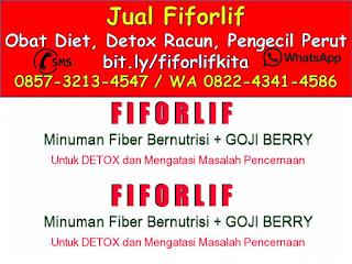 0857-3213-4547 Obat Dibetes Pandaan