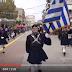 """Απελευθέρωση Γιαννιτσών παρελαύνει Ο Ε.Ο.Γ. Η ΠΕΛΛΑ """"2018"""" -Βίντεο-"""