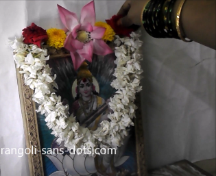 Saraswathi-Pooja-decoration-1af.png