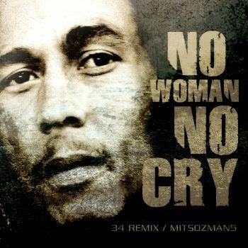 Mp3s Stars Bob Marley No Woman No Cry Mp3 Download Free