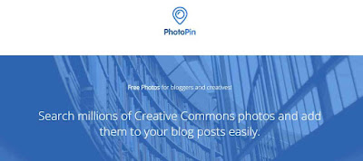 photopin pro download