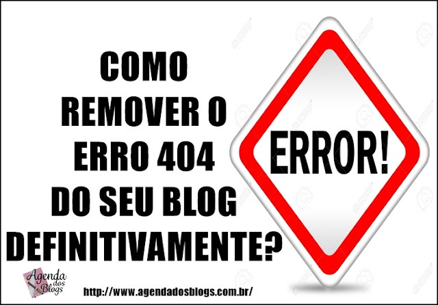 Como-redirecionar-o-erro-404-do-blog