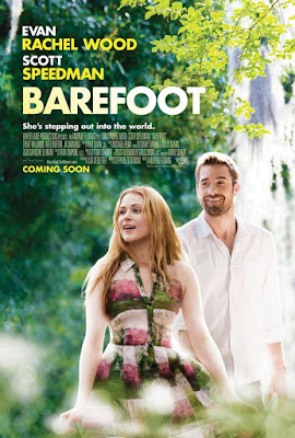 Barefoot 2014 DVD R1 NTSC Latino