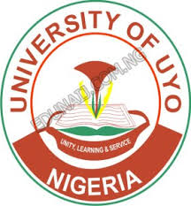 University of Uyo, UNIUYO basic studies supplementary admission lists I, II and III for the 2018
