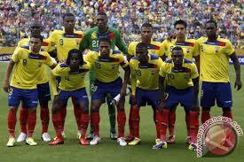 http://www.webmhs.com/2017/03/prediksi-skor-paraguay-vs-ekuador.html