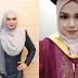 Individu Ini Mempersembahkan Pencapaian Akademik Dato Siti, Tapi Respond Balas Peminat CTDK Ni Memang Win...!!!