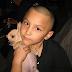 'ELE ERA GAY': Menino de 8 anos é torturado e morto por padrasto