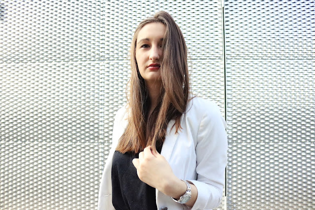 Upps, Das Ging Aber Daneben! Blog Blogger blogging Fashion Fashionblog Fashionblogger German Germanblog Germanblogger Deutsch Deutschland Mode Pink Room Pinkroom Pinkrooms pinkroomblog Bea Schwickart