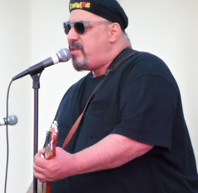 The Smithereens - In memoriam Pat Dinizio (1955-2017) 3