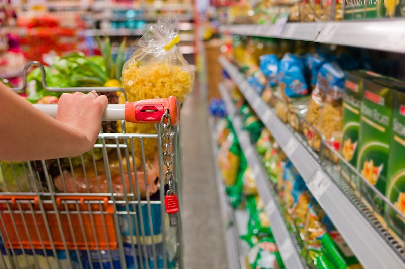 Setor supermercadista do Estado de São Paulo apresenta crescimento