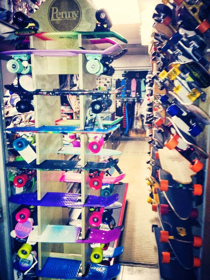6ad7bc8e18f4 Lion City Skaters  418 Skate Shop Singapore