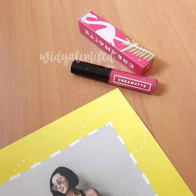 Emina-lip-Cream-matte