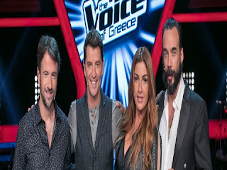 the-voice-off-greece-5-blind-auditions-epeisodio-8