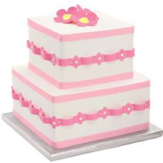 Download Love Cake Images : Happy Anniversary Pictures, HD Images free download ...