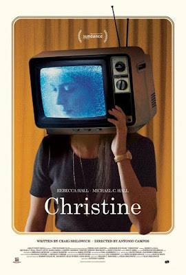 Christine 2016 DVD R1 NTSC Sub