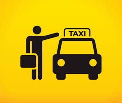 Nomor Telepon Taxi Bali