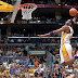The Top 5 Posterizing Dunks of Kobe Bryant