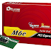 Plextor's new M6e PCI Express SSD for gaming, compatibility, reliability and ultra-high performance