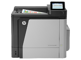 HP LaserJet M651n driver download Windows 10, HP LaserJet M651n driver Mac, HP LaserJet M651n driver Linux