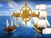 Age Of Wind 3 Mod Apk v2.89 Unlimited Money Download Gratis