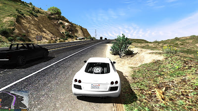 gta 5 download for pc windows 7 32 bit highly compressed
