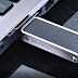 Cara Mengembalikan File yang Terhapus di Flashdisk dengan CMD