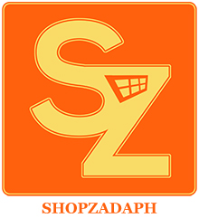 shopzadaph