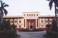 BHU UET LLB 2012 Dates Eligibility Forms