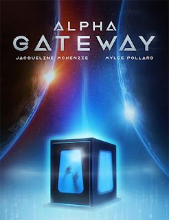 The Gateway  2018