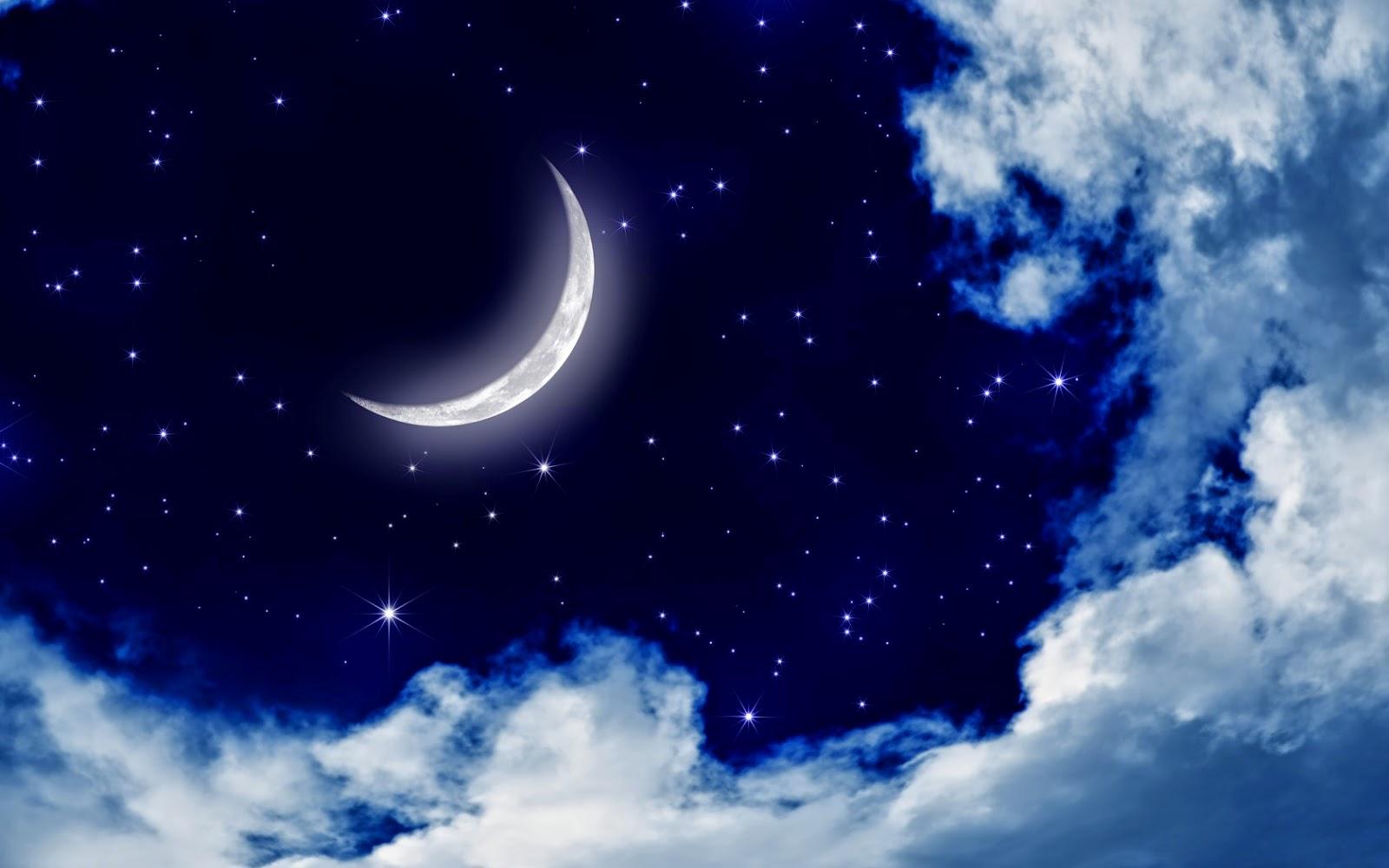 2015 Full Moon On Christmas | newhairstylesformen2014.com
