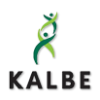 PT Kalbe Nutritionals Business Representative