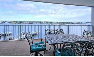 Mariner Pass Condo For Sale, Orange Beach AL Real Estate