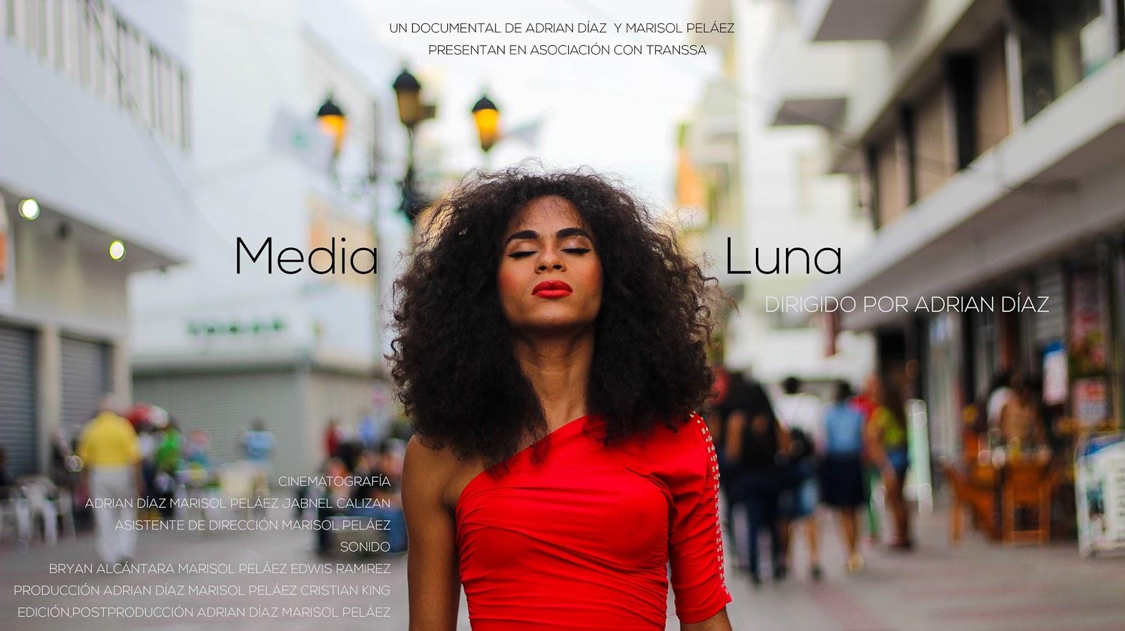 TRANSSA-Trans Siempre Amigas /Blog OFICIAL: Sabrina Moderno; La ...