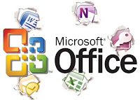 Bangla Microsoft Office Books