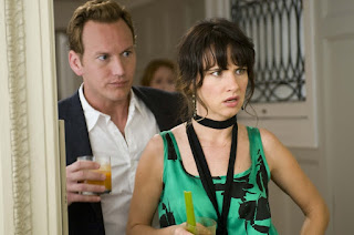 the switch-patrick wilson-juliette lewis