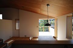 茨木の家 UPDATE!!