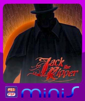 Ps3 Pkg Ripper