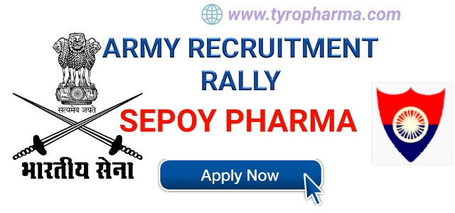 army recruitment rally banglore - sepoy pharma job,indian Army banglore Rally Bharti 2018,indian army rally bharti,army recruitment rally tasks and events,army recruitment rally banglore 2018-19 || banglore,army recruitment,army recruitment 2016,army bharti banglore,army,territorial army recruitment 2018,army rally bharti,army open rally in november, banglore,army rally bharti 2018,army rally 2018, banglore army rally,indian army open rally 2018,army rally physical details,army race