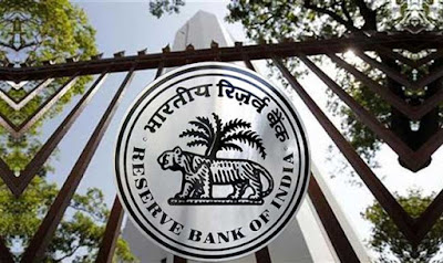 reserve bank of india recruitment, rbi vacancy, rbi recruitment, bank jobs