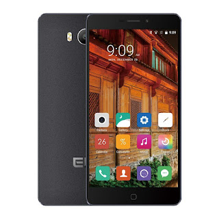 Elephone P9000 Lite Price, full Features and specification