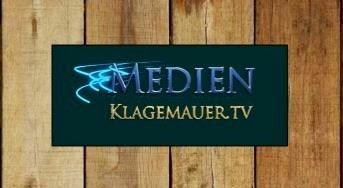 http://www.klagemauer.tv/