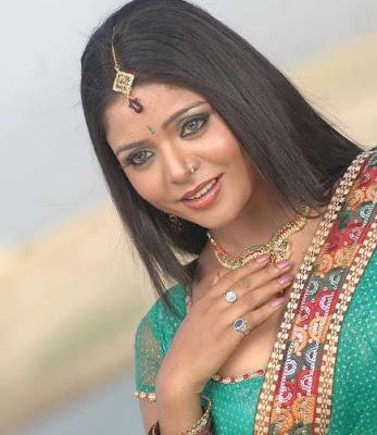 Priya Sharma Photos