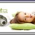 Obat Tipes Anak Paling Efektif