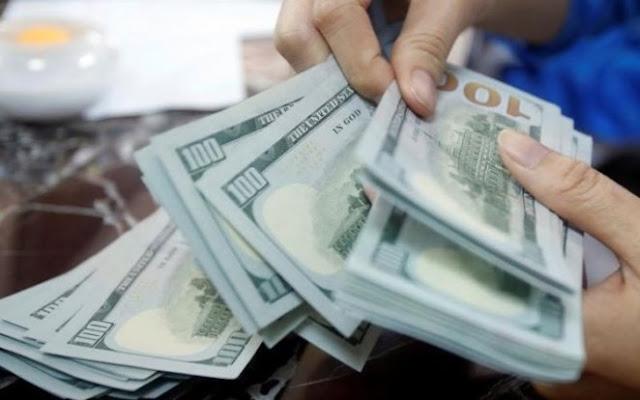 كم دولاراً يدخل الى سوريا يومياً من تحويلات المغتربين؟